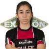 Dulce Figueroa