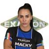 Macky González