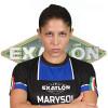 Marysol Cortés