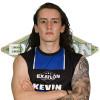 Kevin Cerda