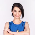 Nicoleta Iuliana Luncă