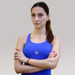 Iuliana Aradi