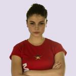 Mirela Spridon