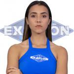 Ana Claudia Chacón