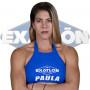 Paula Leyes