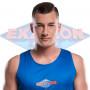 Kővári Viktor