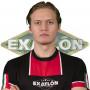 Alex Alpuche