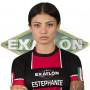 Estephanie Solís