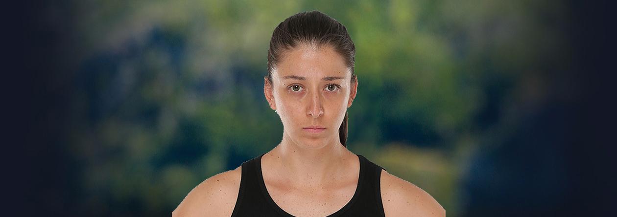 Andrea Arochi