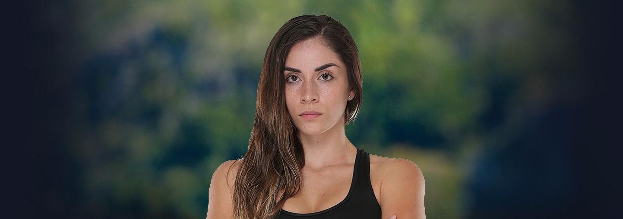 Linda Soltero