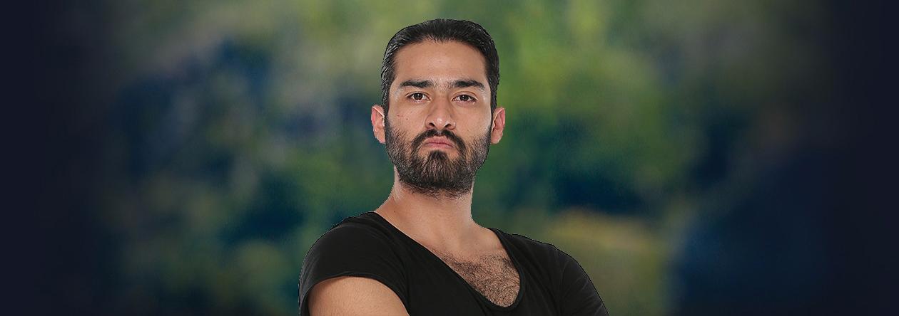 Oziel Muñoz