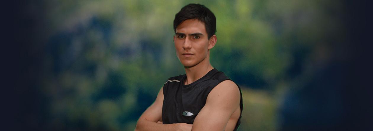 Jair Guerra