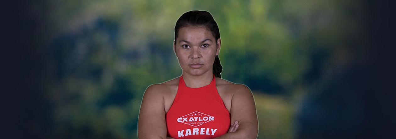 Karely López