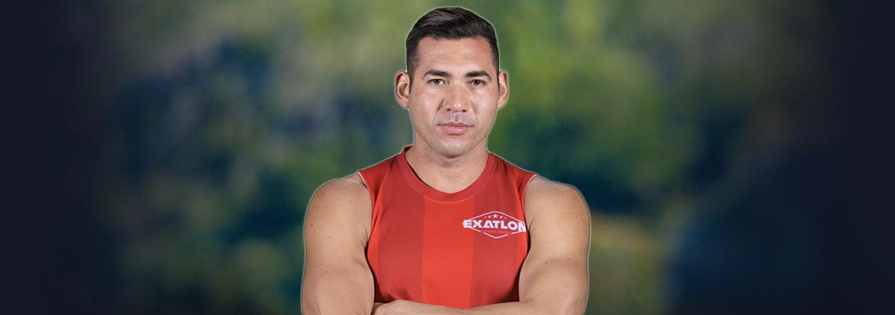 Ramiro Ramírez