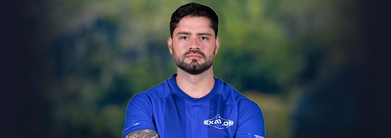Julio Rubio