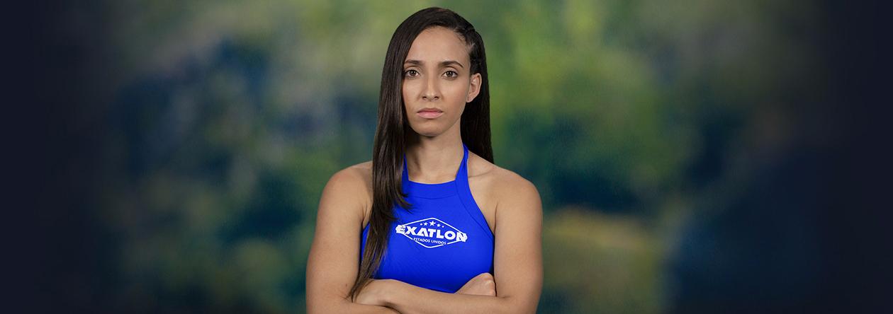 Jomarie Martínez