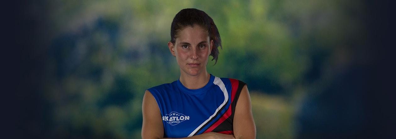 Lara Deu